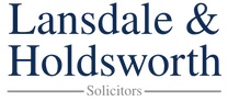 Lansdale & Holdsworth Solicitors